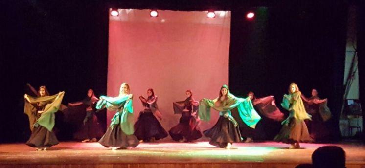 gala-benefica-solc-muro-2016-4