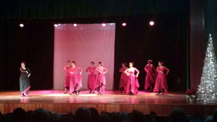 gala-benefica-solc-muro-2016-8