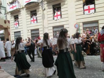 campesinas_balletmorosycristianos_alcoy-1