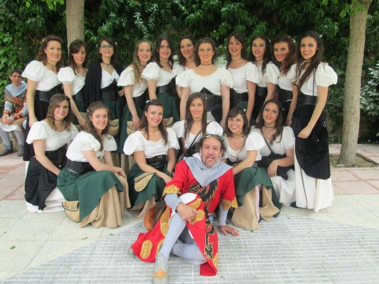 campesinas_balletmorosycristianos_alcoy-10