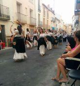 campesinas_balletmorosycristianos_alcoy-11