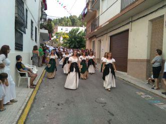 campesinas_balletmorosycristianos_alcoy-12