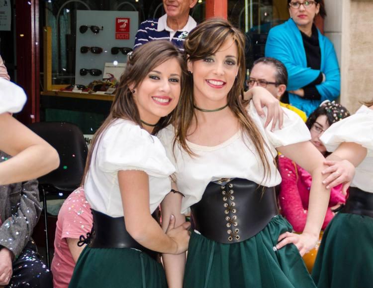 campesinas_balletmorosycristianos_alcoy-3