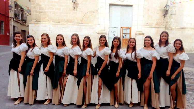 campesinas_balletmorosycristianos_alcoy-5