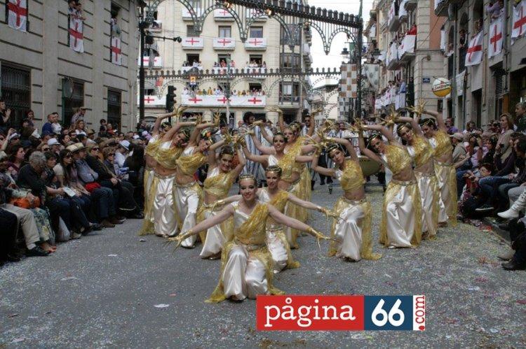 RosadelDesert_Ballet_FiestasdeMorosyCristianos (16)