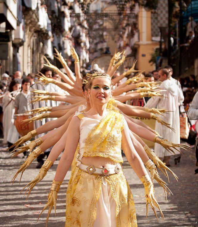 RosadelDesert_Ballet_FiestasdeMorosyCristianos (8)