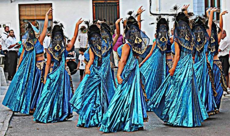 Xabat_Ballet_FiestasdeMorosyCristianos (19)