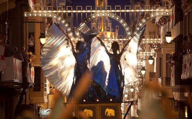 Xabat_Ballet_FiestasdeMorosyCristianos (4)