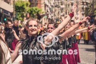 Cetreras_BalletVirginiaBolufer (10)