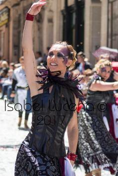 Cetreras_BalletVirginiaBolufer (13)
