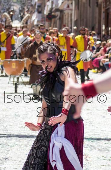 Cetreras_BalletVirginiaBolufer (14)
