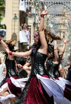 Cetreras_BalletVirginiaBolufer (5)