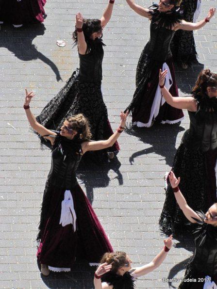 Cetreras_BalletVirginiaBolufer (6)