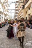 Cetreras_BalletVirginiaBolufer (7)
