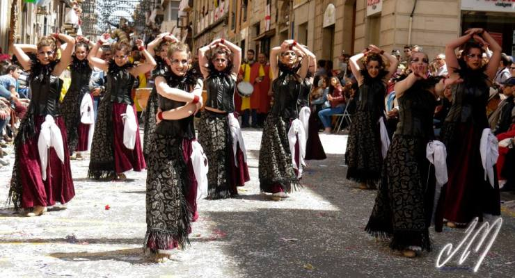 Cetreras_BalletVirginiaBolufer (9)
