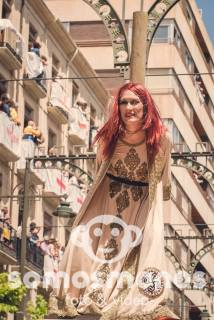 QuemadeBrujas_BalletVirginiaBolufer (1)