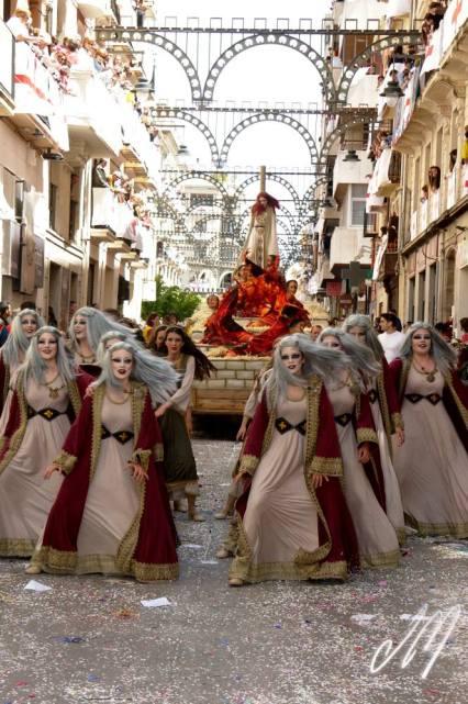 QuemadeBrujas_BalletVirginiaBolufer (10)