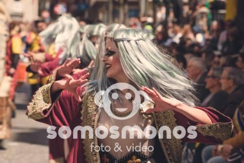 QuemadeBrujas_BalletVirginiaBolufer (12)