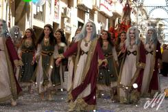 QuemadeBrujas_BalletVirginiaBolufer (13)