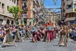 QuemadeBrujas_BalletVirginiaBolufer (16)