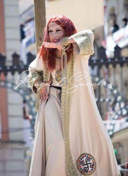 QuemadeBrujas_BalletVirginiaBolufer (23)