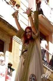 QuemadeBrujas_BalletVirginiaBolufer (26)