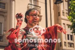 QuemadeBrujas_BalletVirginiaBolufer (32)