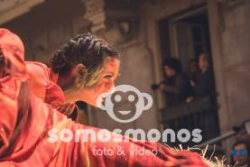 QuemadeBrujas_BalletVirginiaBolufer (35)