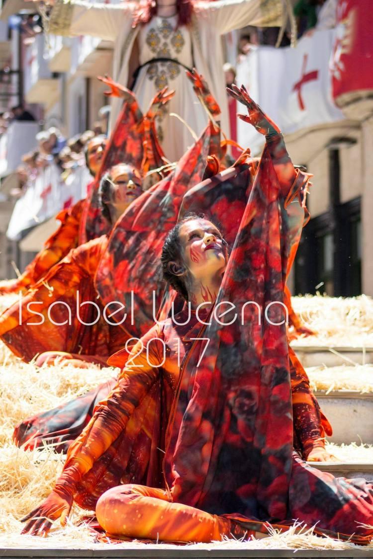 QuemadeBrujas_BalletVirginiaBolufer (37)