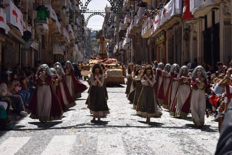 QuemadeBrujas_BalletVirginiaBolufer (5)