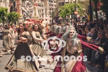 QuemadeBrujas_BalletVirginiaBolufer (9)