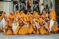 YABAL_BalletvVirginiaBolufer_MorosyCristianosMuro2017 (4)