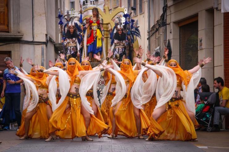 YABAL_BalletvVirginiaBolufer_MorosyCristianosMuro2017 (53)