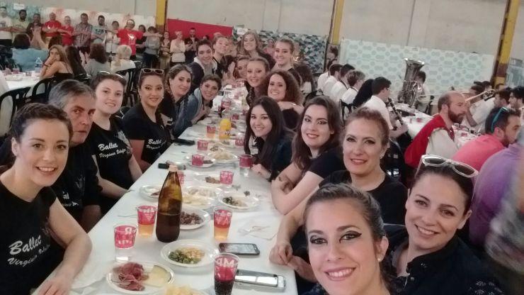 YABAL_BalletvVirginiaBolufer_MorosyCristianosMuro2017 (9)