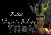 Ballet Virginia Bolufer