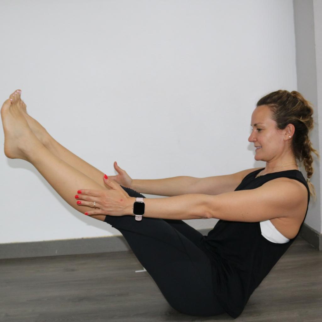 Pilates_virginiabolufer